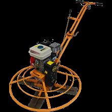 Mesin Perata Semen TG-T100