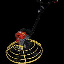 Mesin Perata Semen TG-CT100