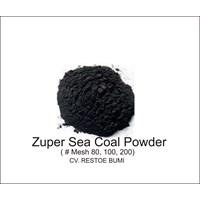 Super Sea Coal