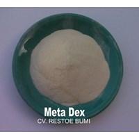 Meta  Dex