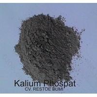 Kalium Phospate