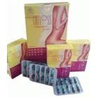 Obat Pelangsing Badan Fatloss Jimpness Beauty Solusi Tercepat Turunkan Berat Badan Dalam Seminggu @  085233081111