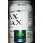 Vimax Herbal Obat Pembesar Penis Terbaik Dari Canada Solusi Pria Perkasa Buktikan Khasiatnya @ 0852 3308 1111