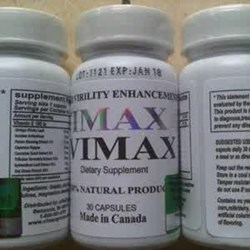 Vimax Obat Pembesar Penis Solo #085233081111