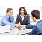 Jasa Konsultasi Manajemen Rencana Peningkatan Posyandu