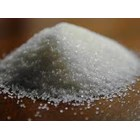 Sell Sugar