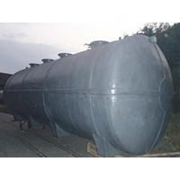 Jual Biotank Fiber