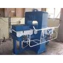 Mesin cetak Paving dan Genting atau Sliding Press
