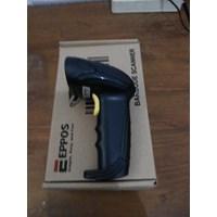 Scanner Wireless Eppos 1004W