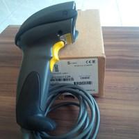 Barcode Scanner Ls2208