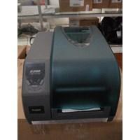 Barcode Printer G-2108
