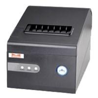 Mini Printer Venus 272TC With Auto Cutter