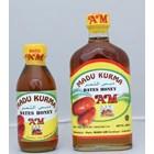 Madu AM Kurma Dates Honey