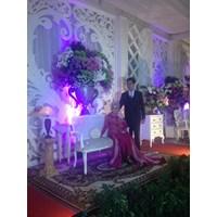 Resto surabaya wedding