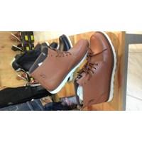 Sepatu Gaul Khabe