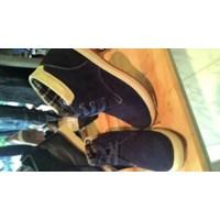 Sepatu Gaul Khabe II