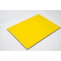ACP Seven PE 0.21Mm Standar Color