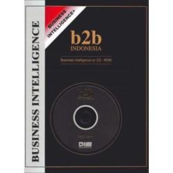 B2B INDONESIA - Business Intelligence +