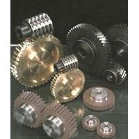Jual Suku Cadang Motor Fabrikasi Dan Konstruksi