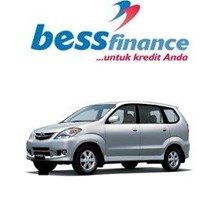 Sell Used Car Financing