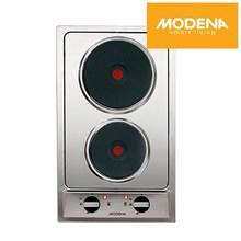 Kompor Listrik Modena SATINA - BE 1320