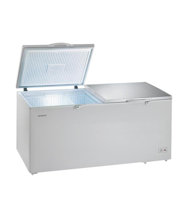 Jual Freezer MODENA CONSERVA