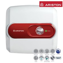 Pemanas Air Listrik Ariston - Nano 10
