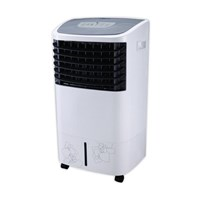 Jual Midea Air Cooler AC120-G