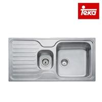 Jual Kitchen Sink Teka Tipe Classic 1 1.2B 1D