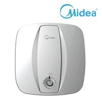 Jual Water Heater Midea D15-02VA
