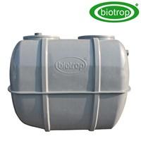 Jual Septic Tank Biotrop BP 08