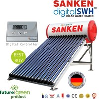 Sell Solar Heater Sanken WH-PR200P