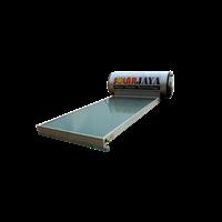 Jual Pemanas Air Tenaga Surya Solar Jaya JE-302 (300 Liter)