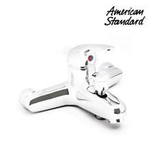 Kran air shower mixer F089D002 ( air panas dan dingin ) berkualitas dari American standard