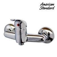 Produk kran  shower mixer F062E002 ( air panas dan dingin ) berkualitas dan terbaru dari American standard