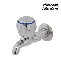 Produk kran air F062G102 berkualitas dan terbaru dari American standard