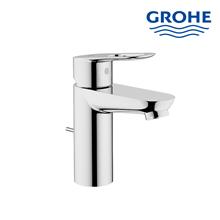 Kran air wastafel Grohe 32814000 Bauloop OHM Basin berkualitas dan  terbaru asli dari Jerman