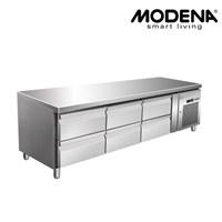 Sell MODENA CU 3061