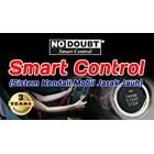 Jual Smart Control Sistem Kendali Mobil Jarak Jauh