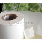 Tea Bags Paper (Roll) & Cotton String (Roll)