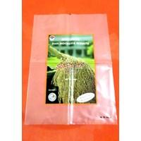 Plastic Bag (Kantong)