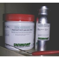 Jual DIAMANT REPACOAT PH
