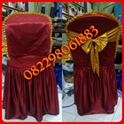 Sell gloves of plastic chairs napolly 101