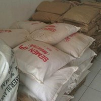 Cement Retardant