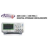 Aditeg ADS 1102 Digital Oscilloscope