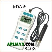 AZ 8403 8403 Dissolved Oxygen Meter