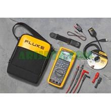 Jual Fluke 116 323 HVAC Combo Kit