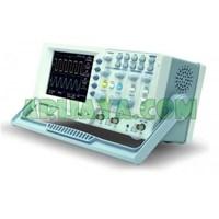 GW Instek GDS-1052-U Digital Oscilloscope