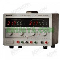 Jual KRISBOW 10037775 DC Power Supply
