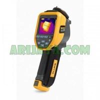 Jual Fluke Tis40 Thermal Camera (9Hz)